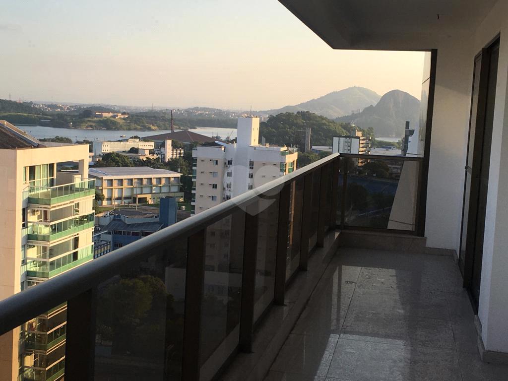 Venda Apartamento Vitória Bento Ferreira REO578191 28