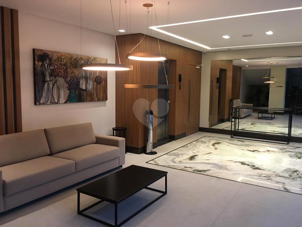 Venda Apartamento Vitória Bento Ferreira REO578191 2