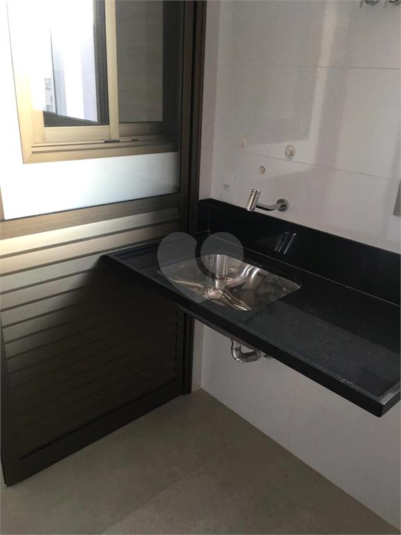 Venda Apartamento Vitória Bento Ferreira REO578200 47