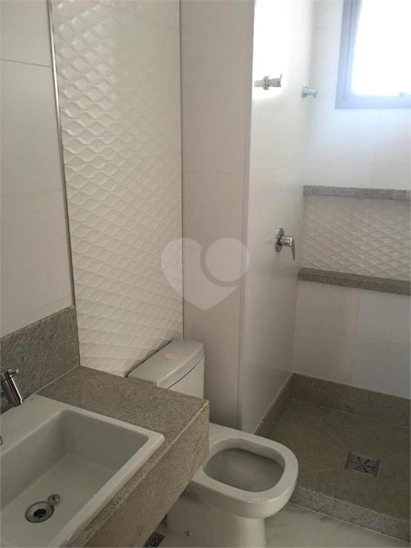 Venda Apartamento Vitória Bento Ferreira REO578200 36