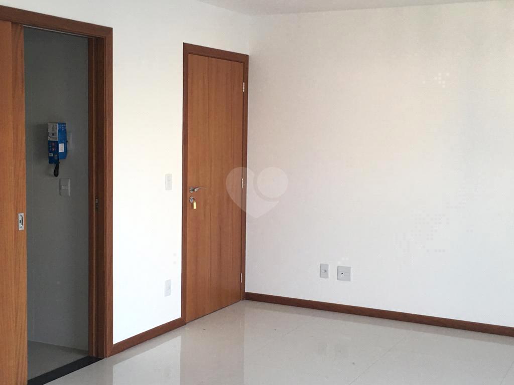 Venda Apartamento Vitória Bento Ferreira REO578200 26