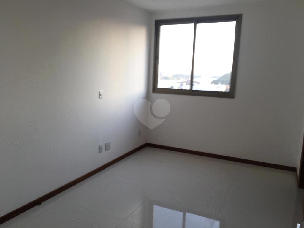 Venda Apartamento Vitória Bento Ferreira REO578200 39