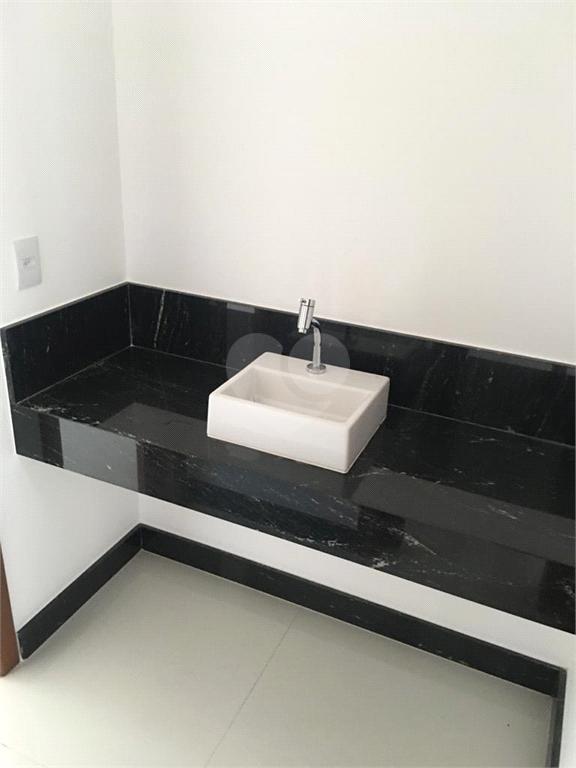 Venda Apartamento Vitória Bento Ferreira REO578200 38
