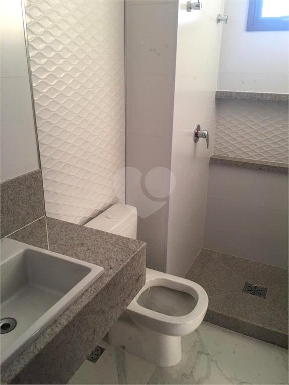 Venda Apartamento Vitória Bento Ferreira REO578200 22