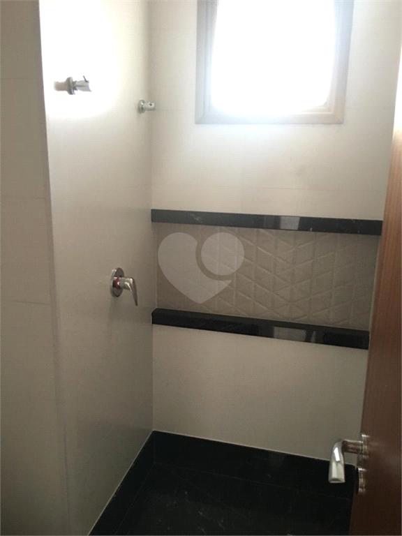 Venda Apartamento Vitória Bento Ferreira REO578200 37