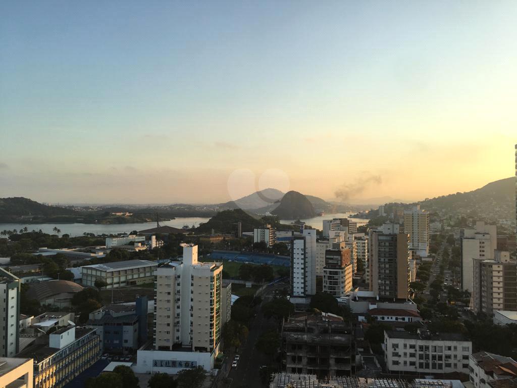 Venda Apartamento Vitória Bento Ferreira REO578200 44