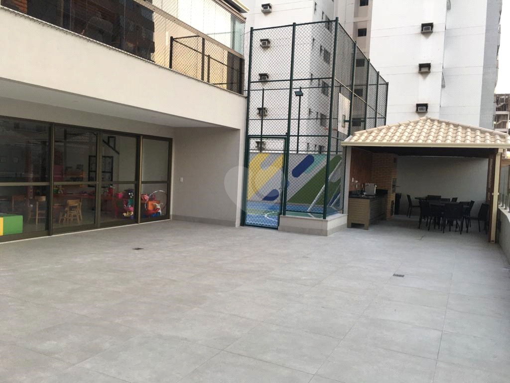 Venda Apartamento Vitória Bento Ferreira REO578200 15