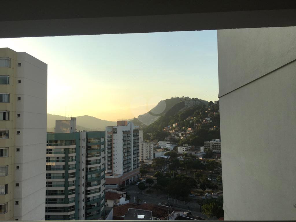 Venda Apartamento Vitória Bento Ferreira REO578208 33