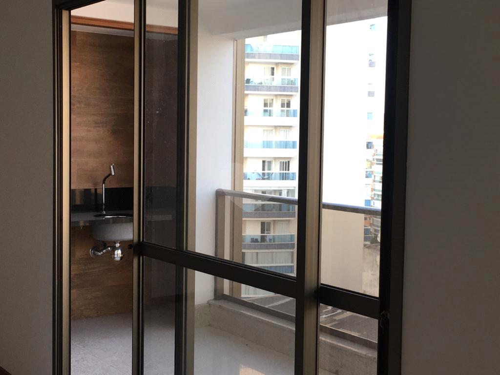 Venda Apartamento Vitória Bento Ferreira REO578208 42