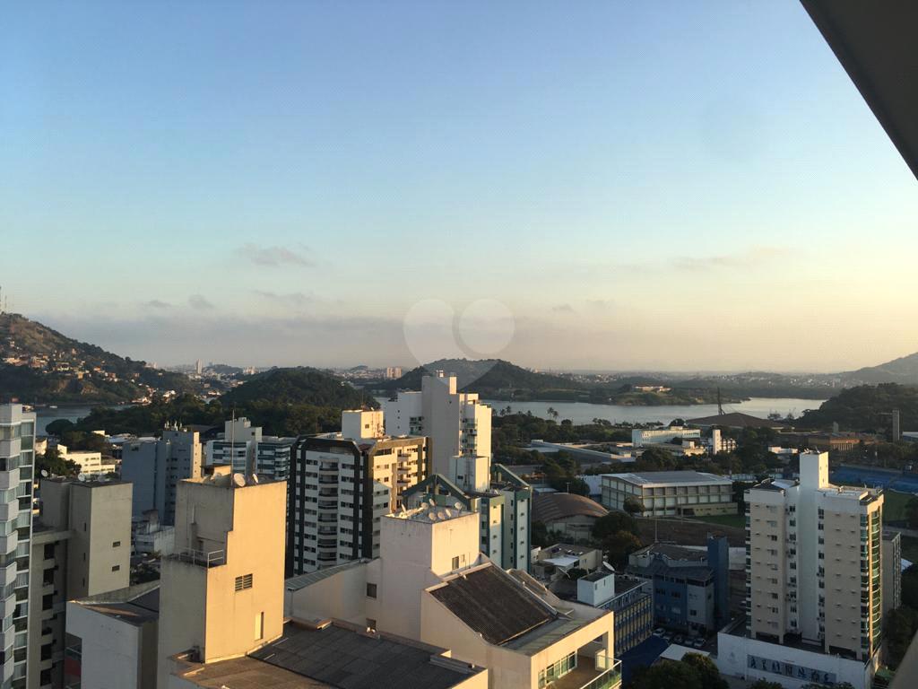 Venda Apartamento Vitória Bento Ferreira REO578208 44