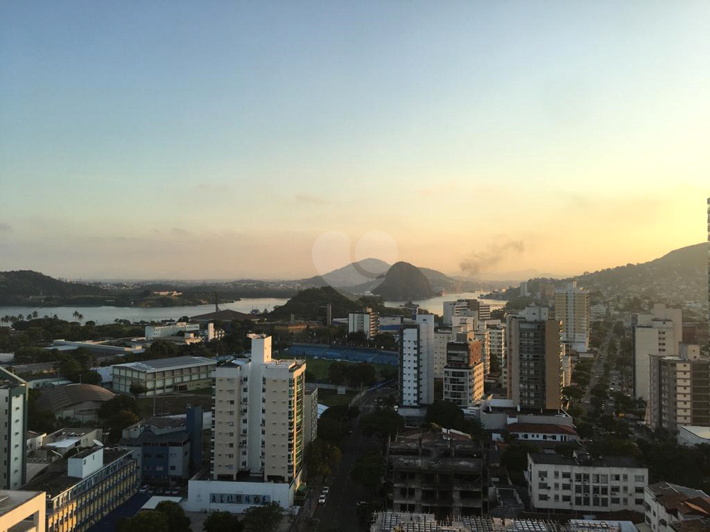 Venda Apartamento Vitória Bento Ferreira REO578208 23