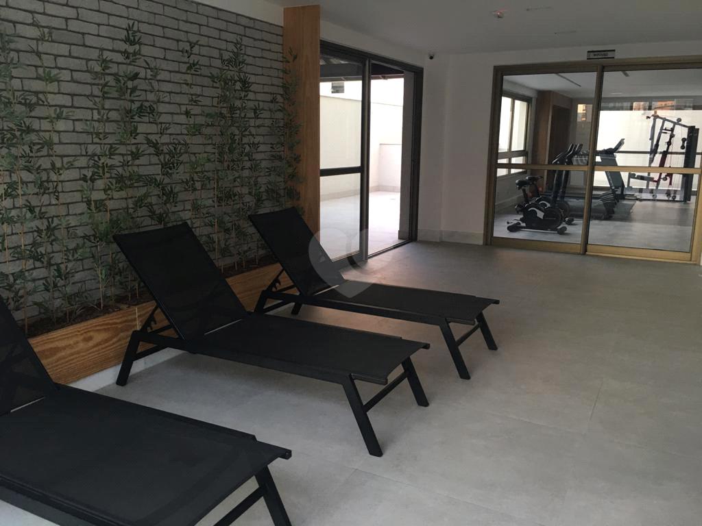 Venda Apartamento Vitória Bento Ferreira REO578208 11