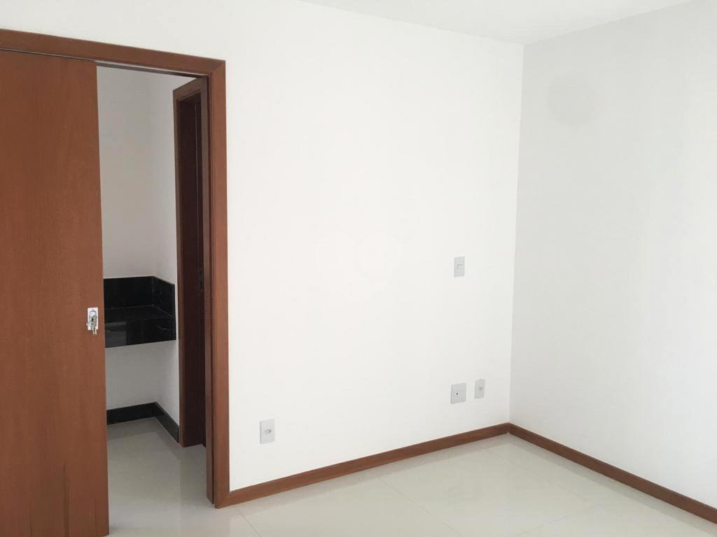 Venda Apartamento Vitória Bento Ferreira REO578208 37