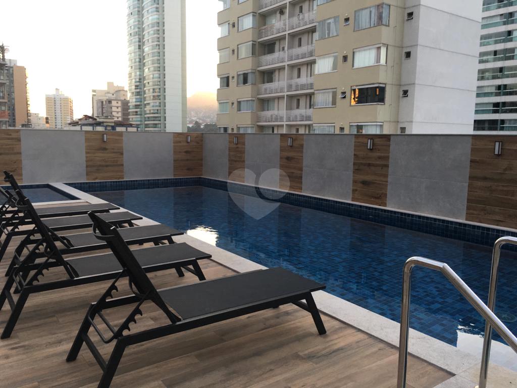 Venda Apartamento Vitória Bento Ferreira REO578208 4