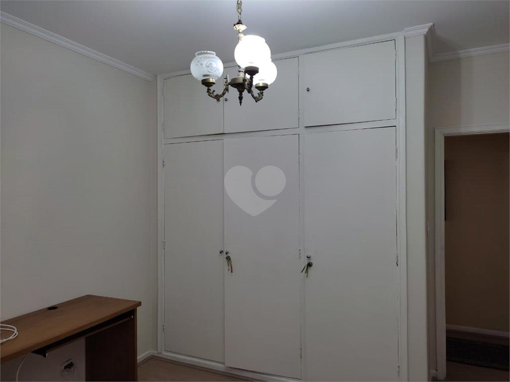 Aluguel Apartamento Santos Gonzaga REO578406 23