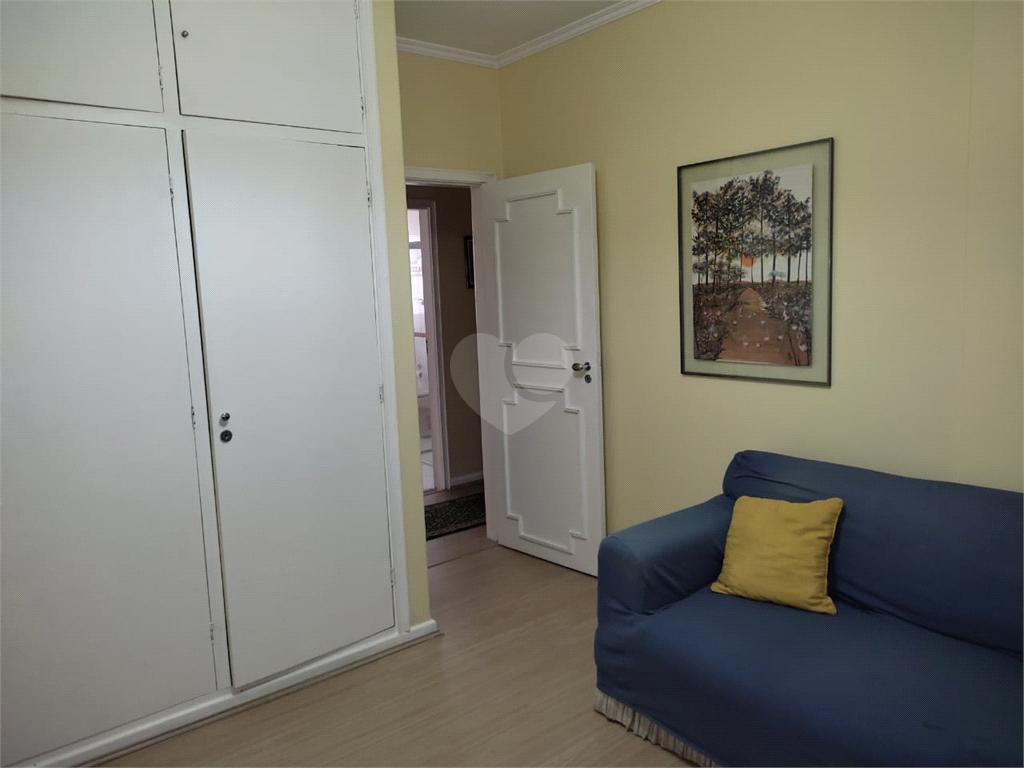 Aluguel Apartamento Santos Gonzaga REO578406 11