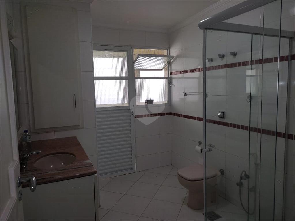 Aluguel Apartamento Santos Gonzaga REO578406 21