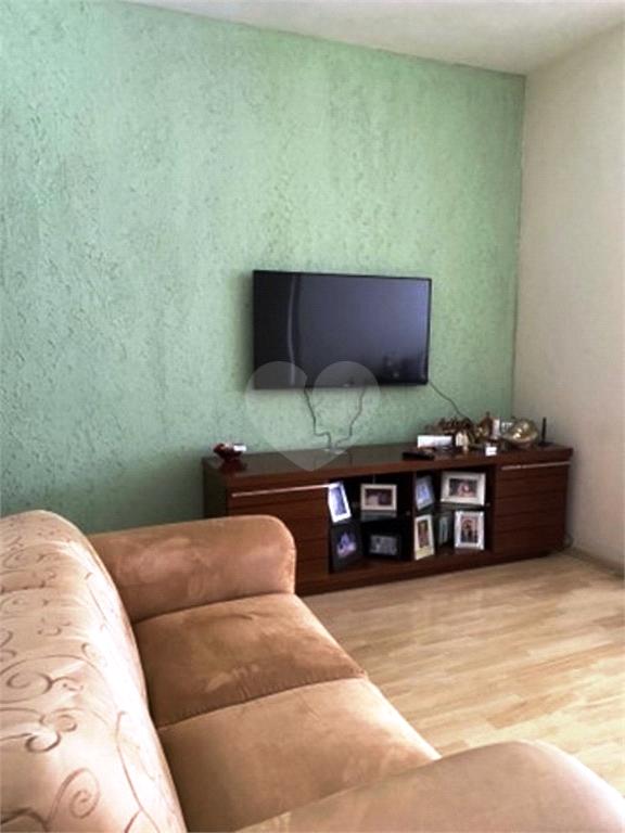 Venda Apartamento Rio De Janeiro Méier REO578708 5