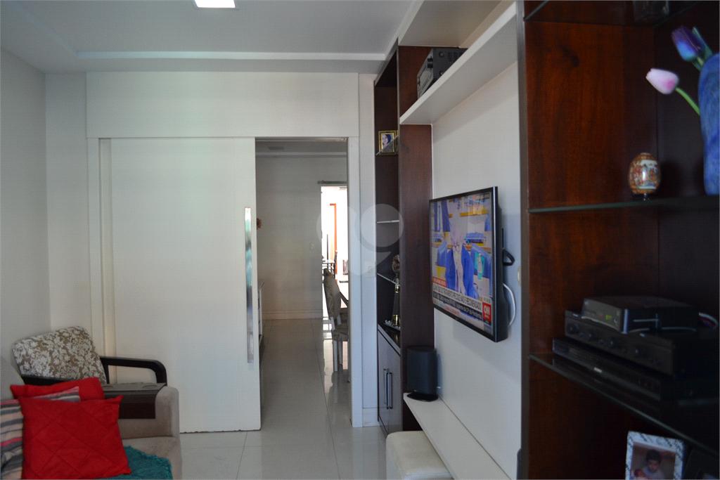 Venda Apartamento Vitória Praia Do Canto REO579007 7