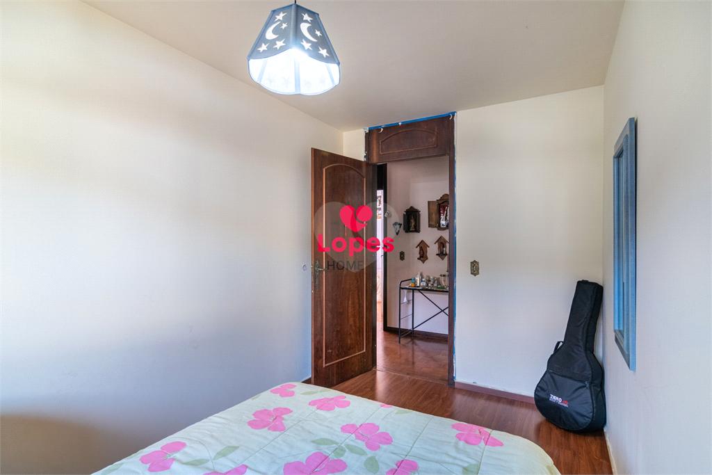 Venda Casa Curitiba Santa Felicidade REO579144 25