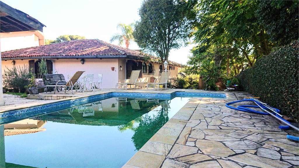 Venda Casa Curitiba Santa Felicidade REO579144 39