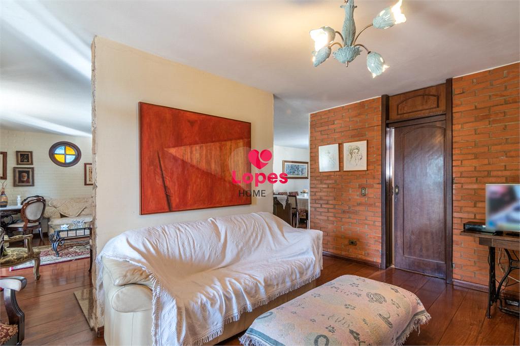 Venda Casa Curitiba Santa Felicidade REO579144 12