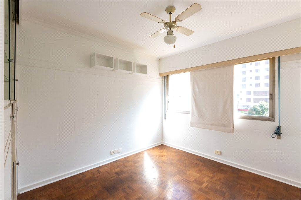 Venda Apartamento São Paulo Pinheiros REO579233 19
