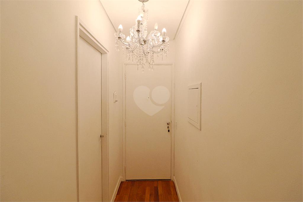 Venda Apartamento São Paulo Pinheiros REO579246 9