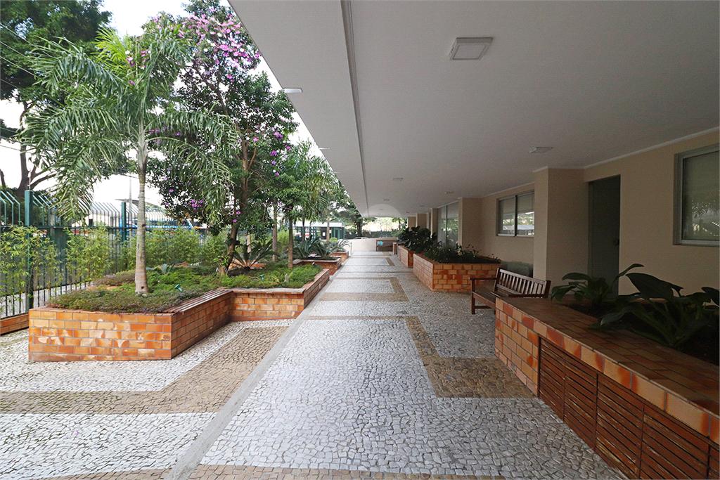 Venda Apartamento São Paulo Pinheiros REO579246 19