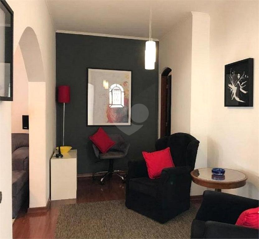 Venda Casa São Bernardo Do Campo Jordanópolis REO579281 5