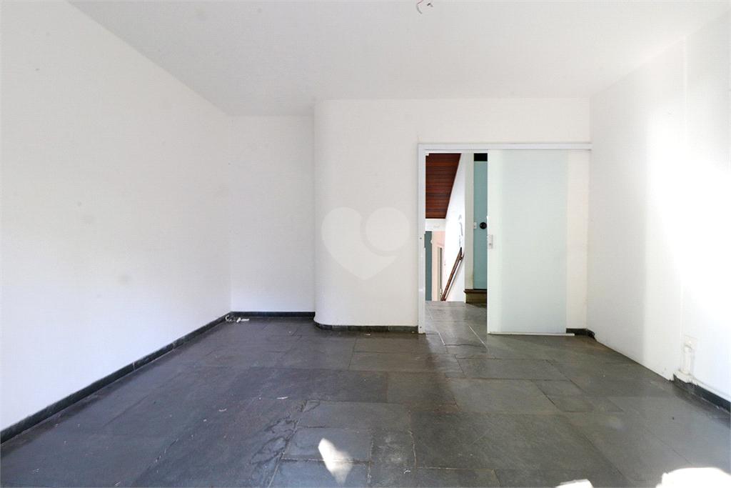 Venda Casa São Paulo Jardim Das Bandeiras REO579283 15