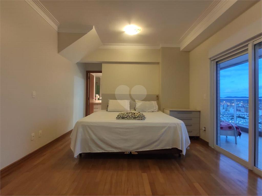Venda Duplex Santos Embaré REO579394 22