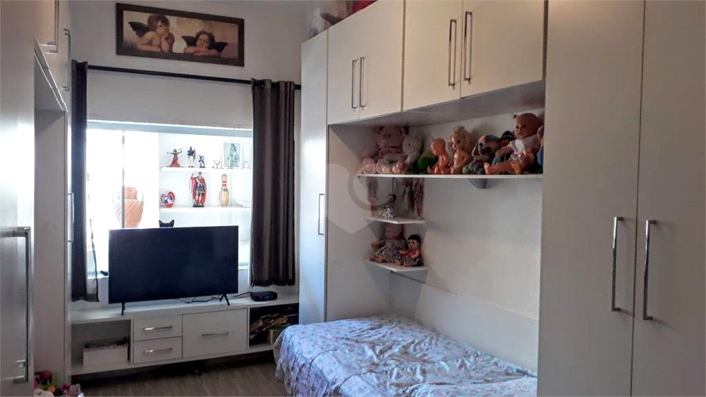 Venda Apartamento São Paulo Pinheiros REO579481 8