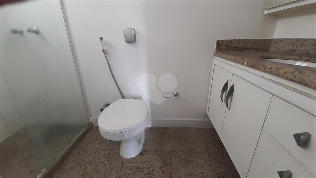 Venda Apartamento Vitória Praia Do Canto REO579632 13