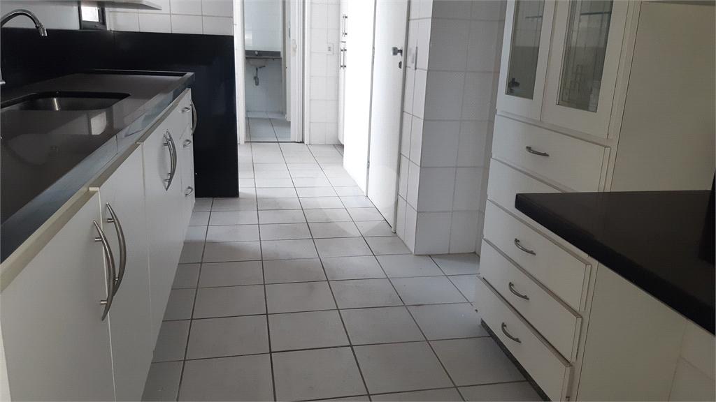 Venda Apartamento Vitória Praia Do Canto REO579632 26