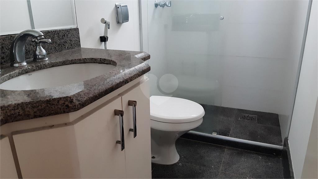 Venda Apartamento Vitória Praia Do Canto REO579632 16