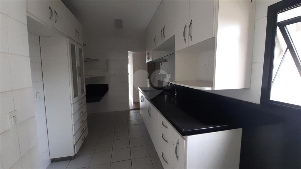 Venda Apartamento Vitória Praia Do Canto REO579632 27