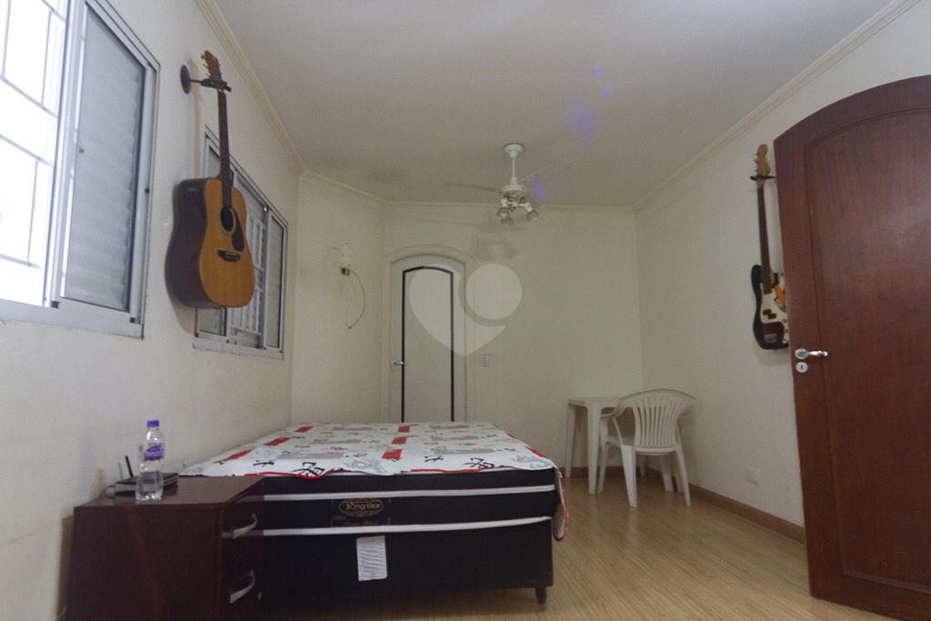 Aluguel Casa São Paulo Jardim Franca REO579776 39