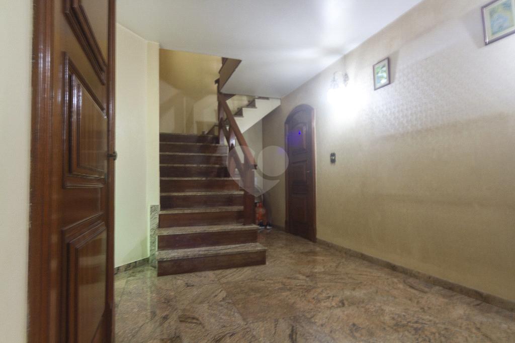 Aluguel Casa São Paulo Jardim Franca REO579776 44