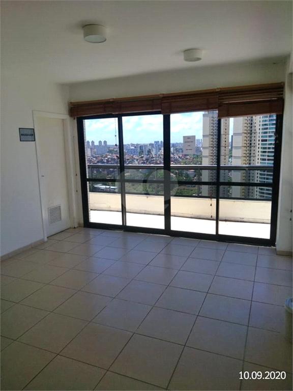 Venda Apartamento Salvador Rio Vermelho REO579784 28