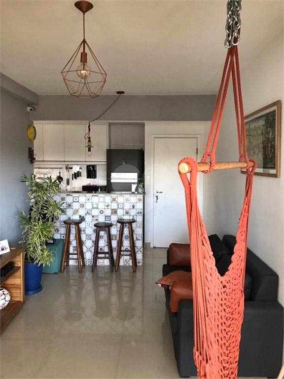 Venda Apartamento Salvador Rio Vermelho REO579784 7