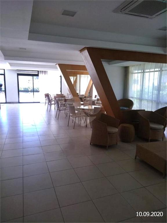 Venda Apartamento Salvador Rio Vermelho REO579784 27