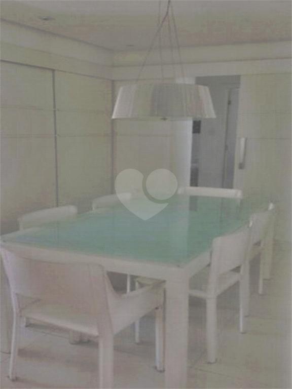 Venda Apartamento Salvador Rio Vermelho REO579801 7