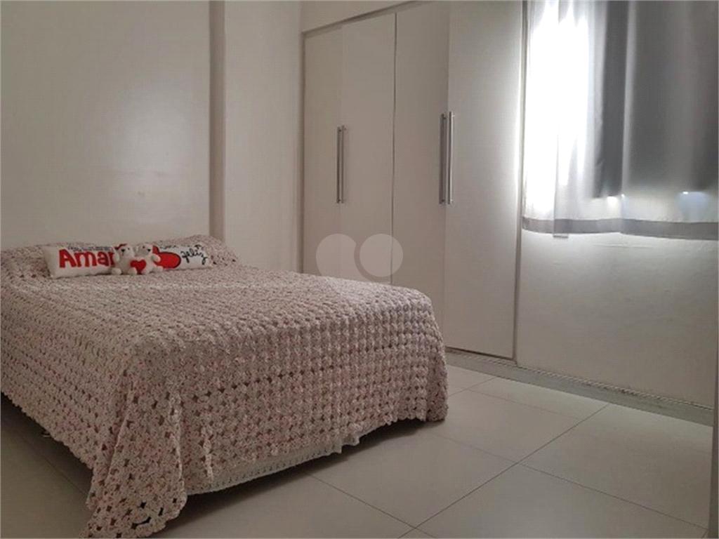 Venda Apartamento Salvador Rio Vermelho REO579801 15