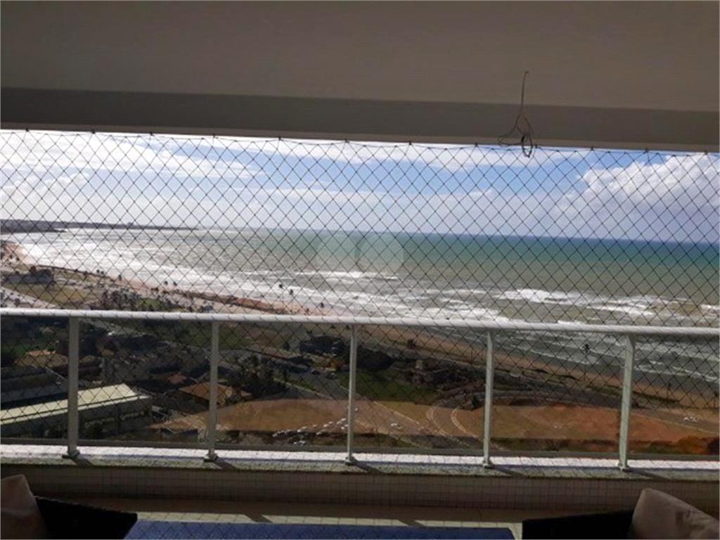 Venda Apartamento Salvador Pituaçu REO579815 19