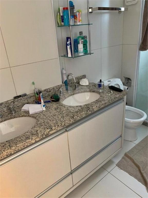 Venda Apartamento Salvador Pituaçu REO579815 14