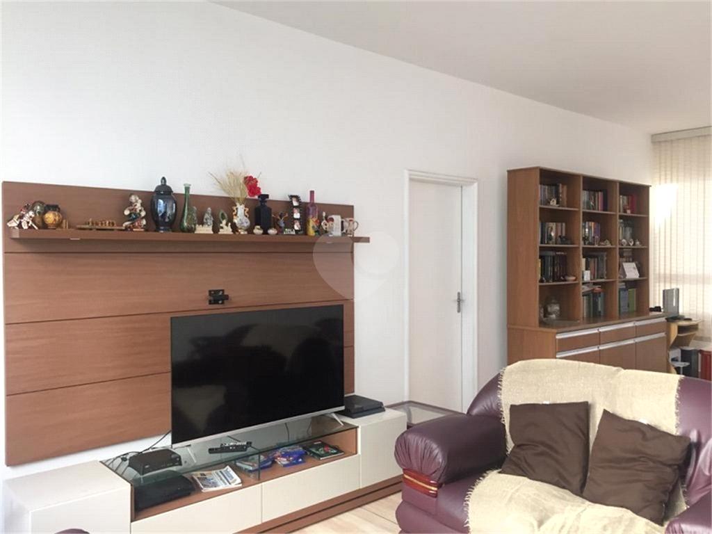 Venda Apartamento São Vicente Itararé REO579826 4