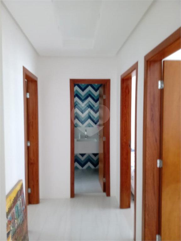 Venda Apartamento Salvador Rio Vermelho REO579829 7