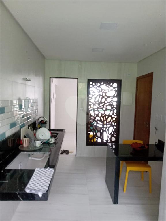 Venda Apartamento Salvador Rio Vermelho REO579829 12