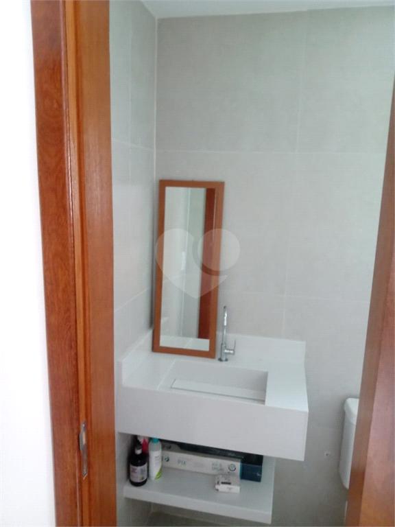 Venda Apartamento Salvador Rio Vermelho REO579829 13